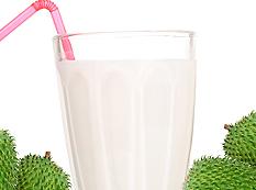Milk-shake-de-graviola-coco
