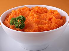 pure-de-cenouras