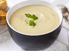 sopa-de-creme-de-batata