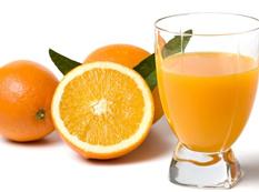 suco_laranja