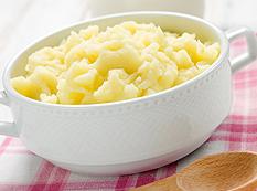pure-de-batatas