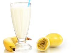 vitamina_banana_maracujá
