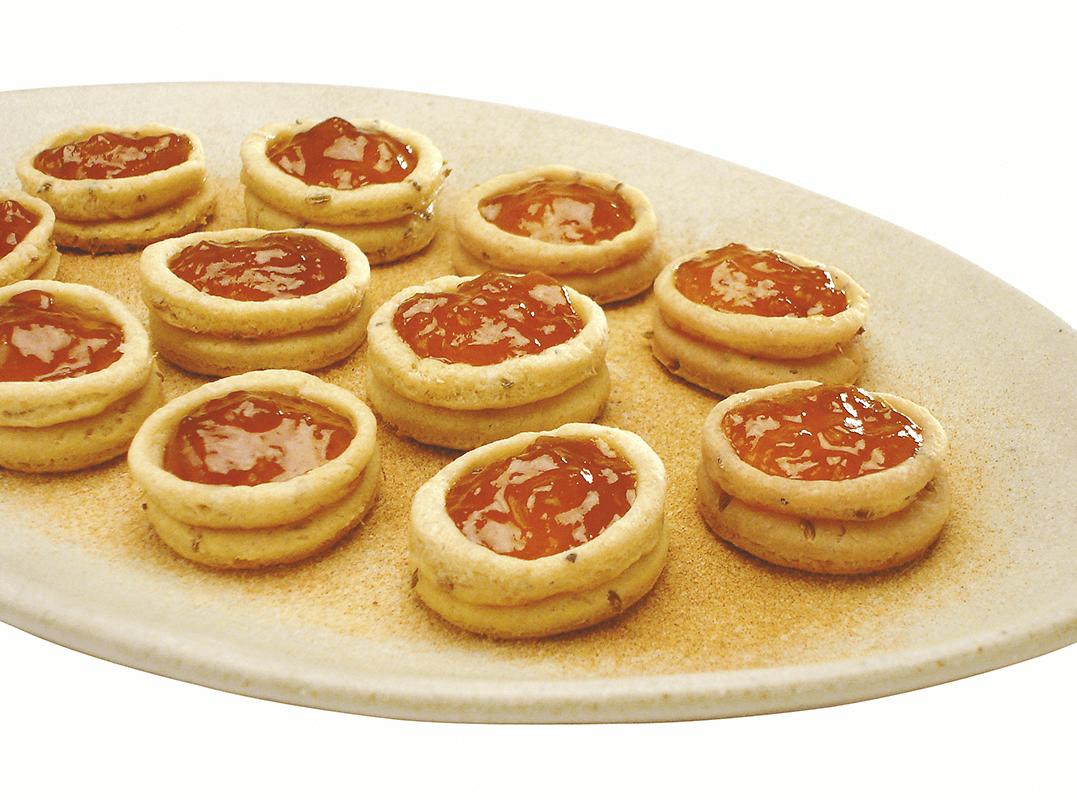 biscoitinhos_especiarias