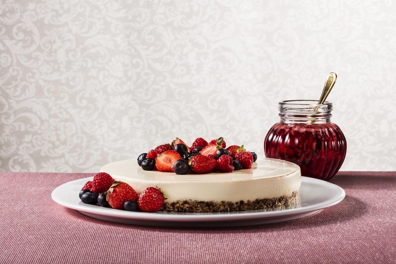 8_CheeseCake_Frutas_Vermelhas