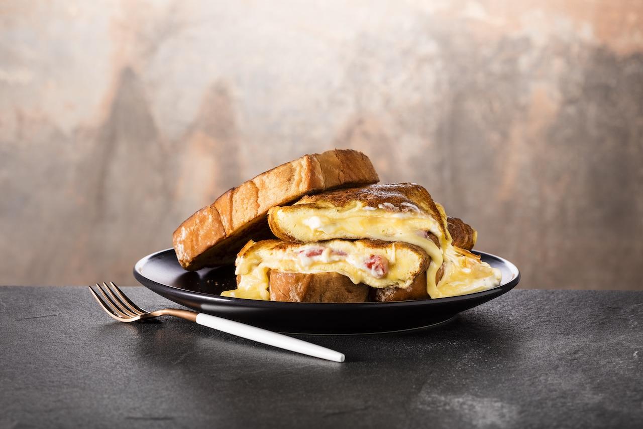 24_Omelete_Queijo_Cream_Cheese